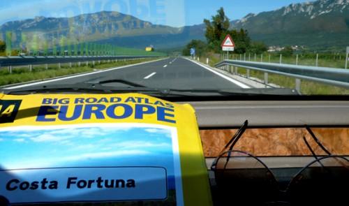 road-trip4-500x295